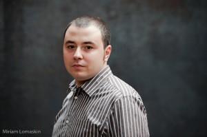 Andrei Muraru_foto pentru_ACASA